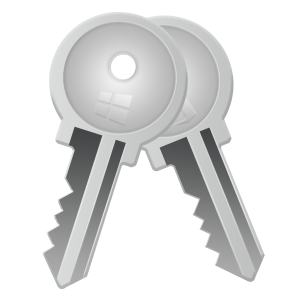 Wise Windows Key Finder