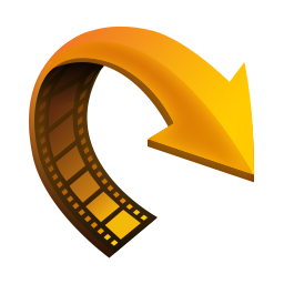 Wise Video Converter PRO V2